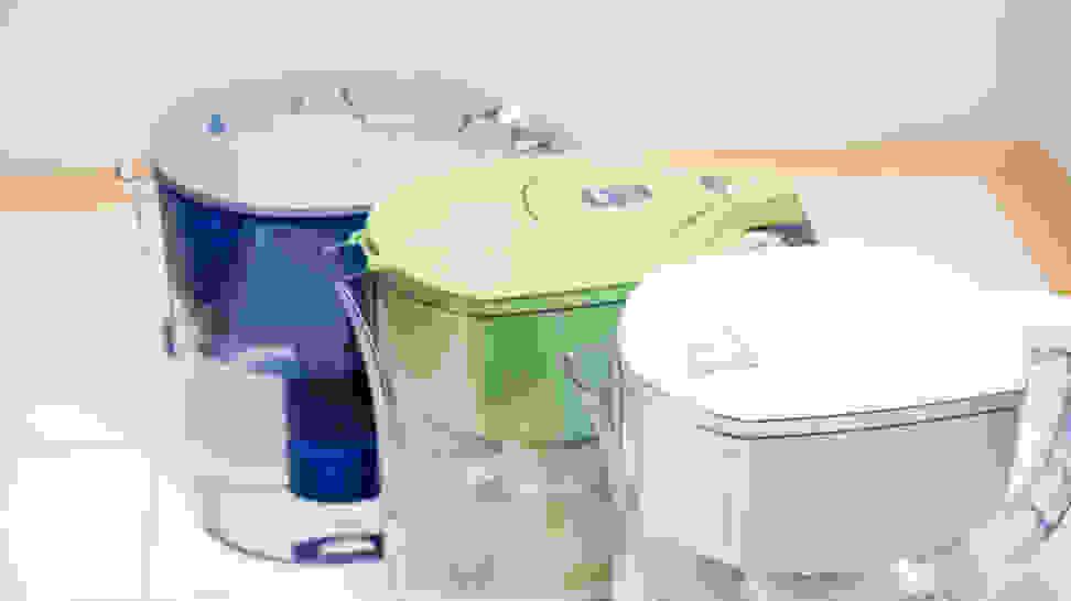 water_filter_pitcher_taste
