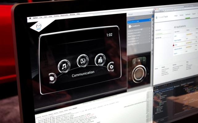 opencar web1.jpg