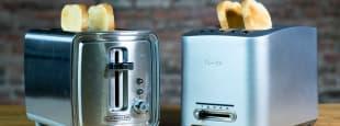 Toaster newhhero