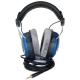 Product Image - Beyerdynamic DT 990