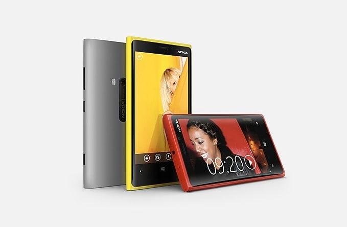 920-product-hero-1-jpg.jpg