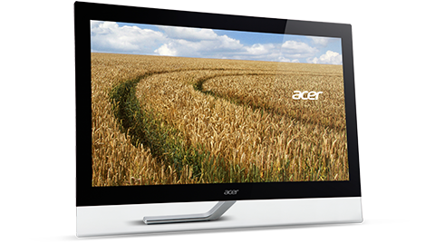 Product Image - Acer T232HL Abmjjz