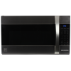 Product Image - Kenmore Elite 80373