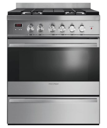 Product Image - Fisher & Paykel OR30SDBMX1
