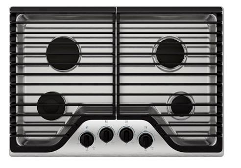 Product Image - Ikea Framtid 40288702