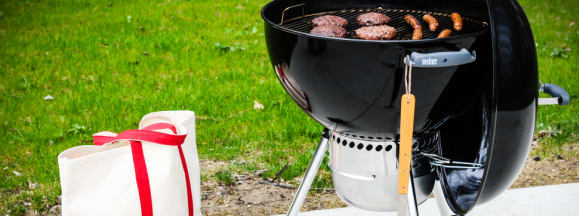Weber kettle hero resize