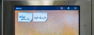 Samsung rf28hmelbsr notes 2