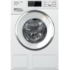 Product Image - Miele WWH860 WCS