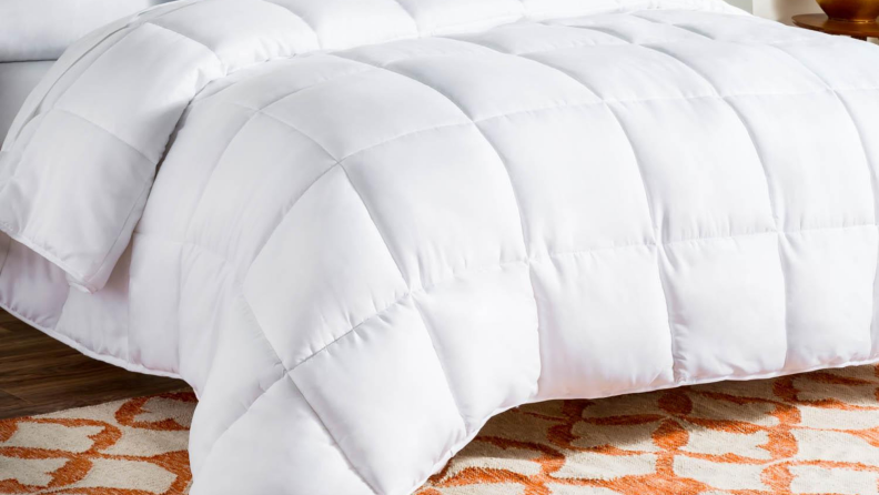 Linenspa_All-Season-Comforter