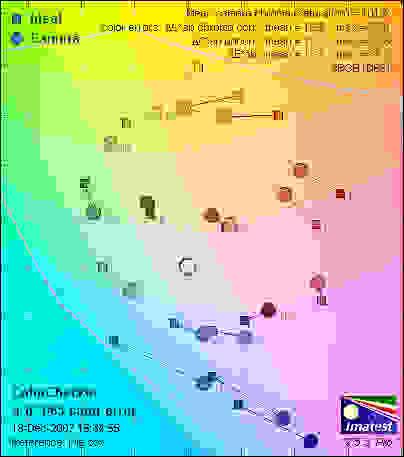 Z10-ColorER.jpg