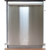 Product Image - Electrolux EIDW5905JS