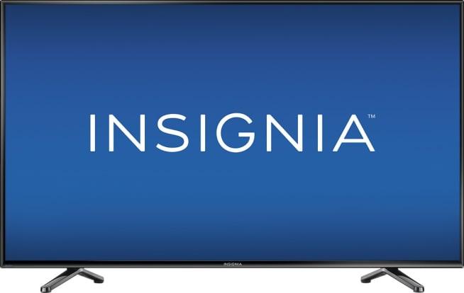Product Image - Insignia NS-50D510NA17