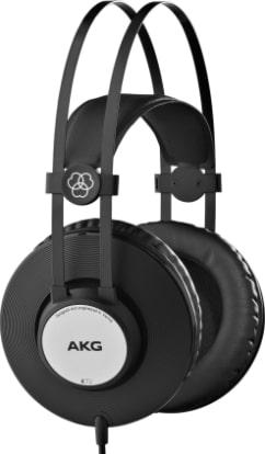 Product Image - AKG K72