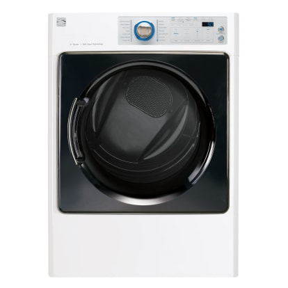 Product Image - Kenmore 81102