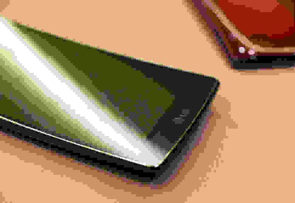 LG-logo-vanity.jpg