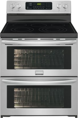 Product Image - Frigidaire Gallery FGEF306TPF