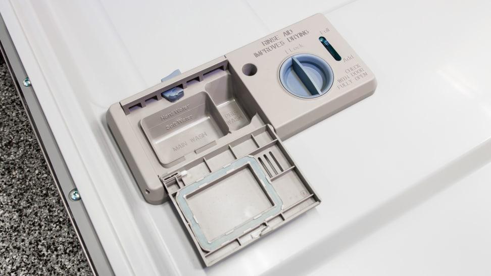 Amana-ADB1400AGS-detergent-dispenser