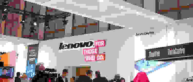 Lenovo-VIBE-smartphones-hero.jpg