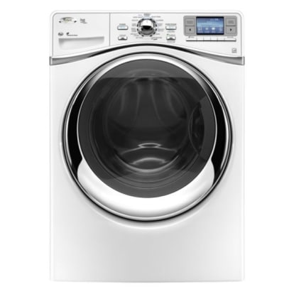 Product Image - Whirlpool WFW97HEXW