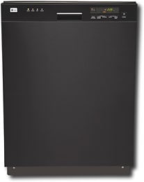 Product Image - LG LDS4821WW