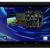 Nexus7 mruhl