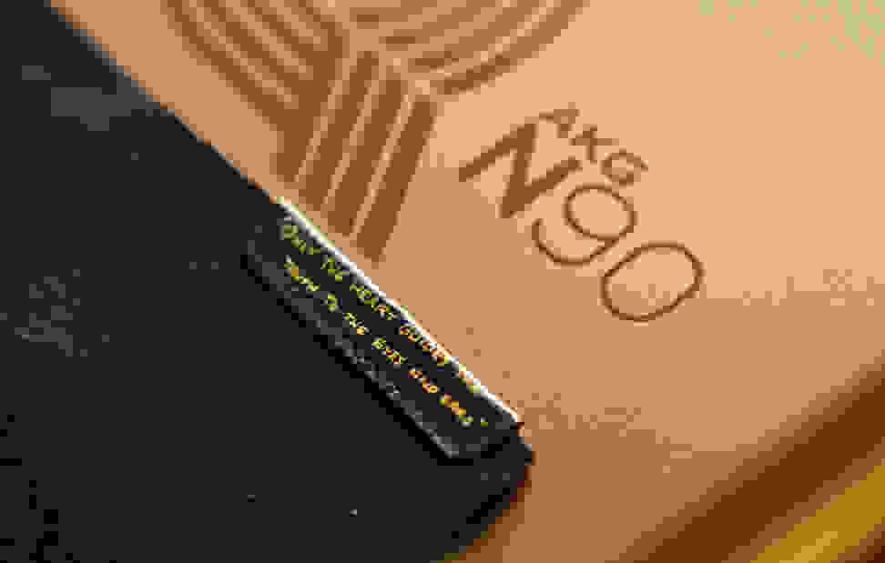 AKG N90Q - Quote