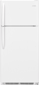Product Image - Frigidaire FFHT1821TW