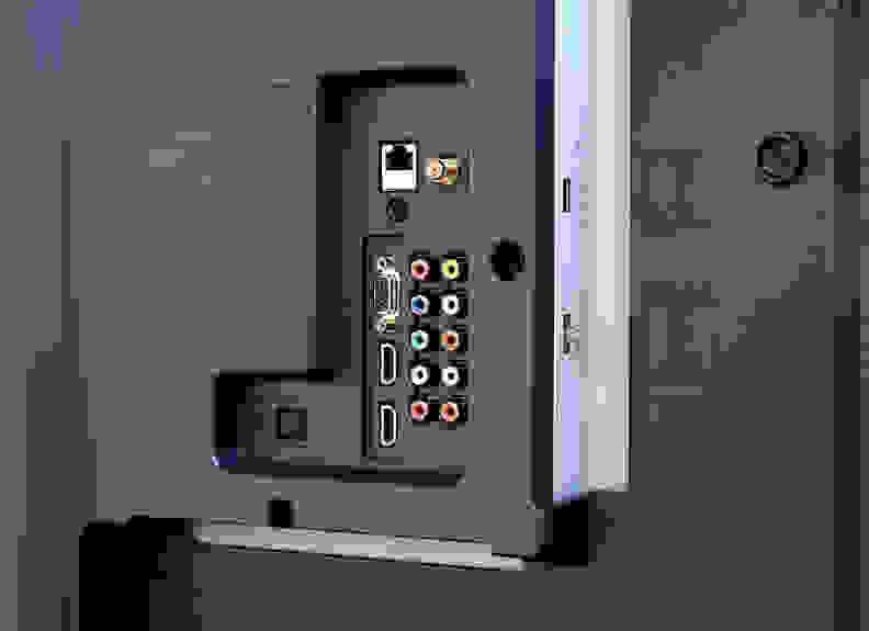 Sharp-LC-60LE660U-Ports.jpg