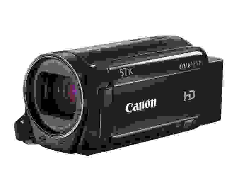 canon-vixia-r70