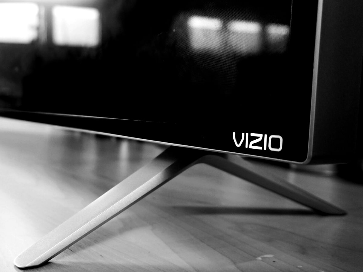 Vizio Smart TVs Are Watching What You Watch - Reviewed