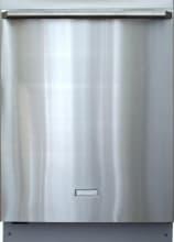 Electrolux-EIDW6105GS-Front.jpg