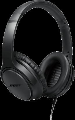 Product Image - Bose SoundTrue Around-Ear II