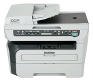 Product Image - Brother DCP-7040