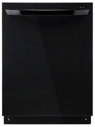 Product Image - LG LDF7774BB