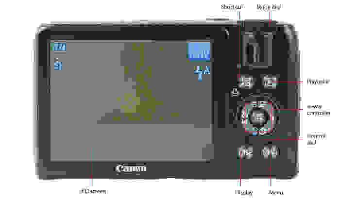 CANON-S90-back.jpg