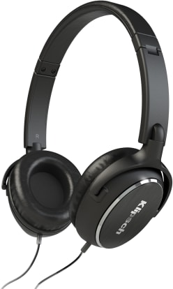 Product Image - Klipsch R6 On-Ear