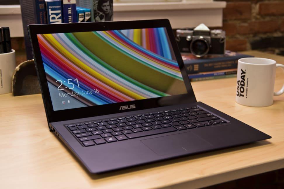 Asus-zenbook-ux301la-design-desk.jpg