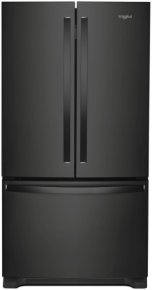 Product Image - Whirlpool WRF535SWHB