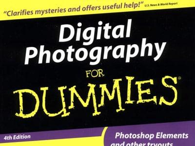 PhotoforDummies.jpg