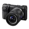 Product Image - Sony Alpha NEX-7