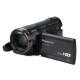 Product Image - Panasonic HDC-TM700