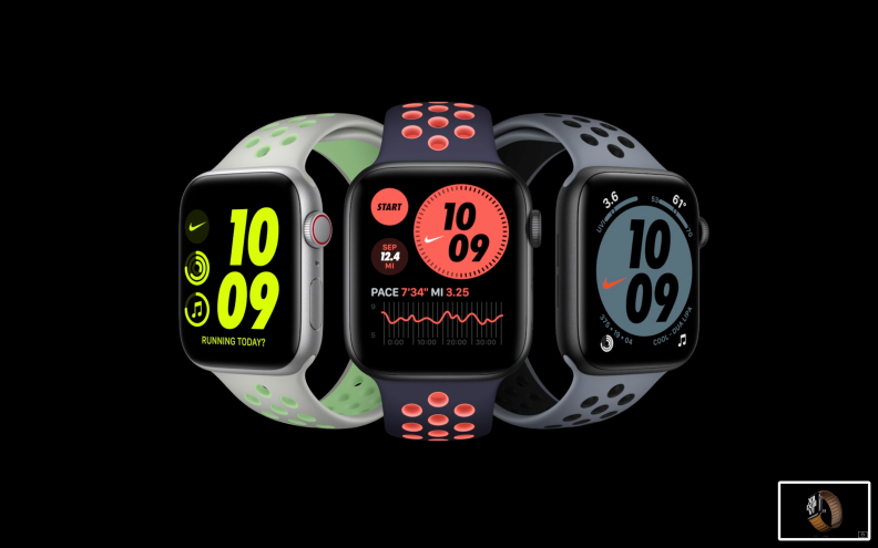 apple-watch-banner-image
