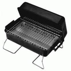 Product Image - Char-Broil Tabletop Grill 465131005