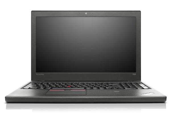 Product Image - Lenovo ThinkPad T550