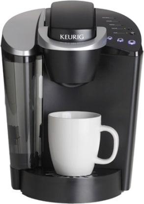 Product Image - Keurig K45