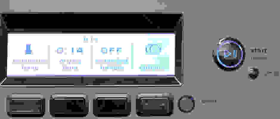 WDI-Electrolux-EWMED70JIW-hero.jpg