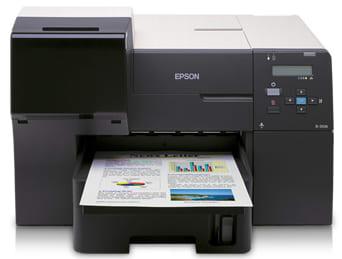 Product Image - Epson B-310N