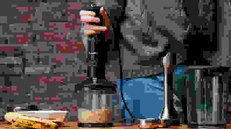 Hand-blender-best-overall