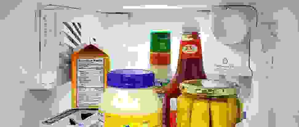 Product Image - Frigidaire Professional FPHS2399PF