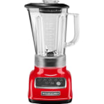 Kitchenaid ksb1570er 5 speed classic blender